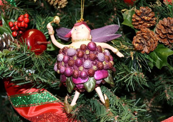 Karácsonyi pluszkilók: így küzdd le őket