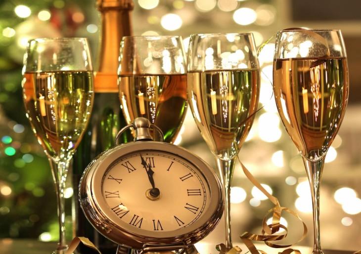 Tegyél újévi fogadalmat mint a profik