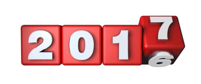 Ezekért a dolgokért gondolunk vissza szívesen 2016-ra