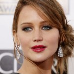 Jennifer-Lawrence-660-Reuters-e1441913097668