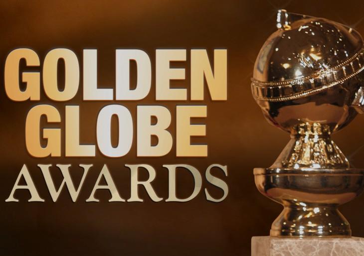Leg, leg, leg… ez volt a Golden Globe 2017