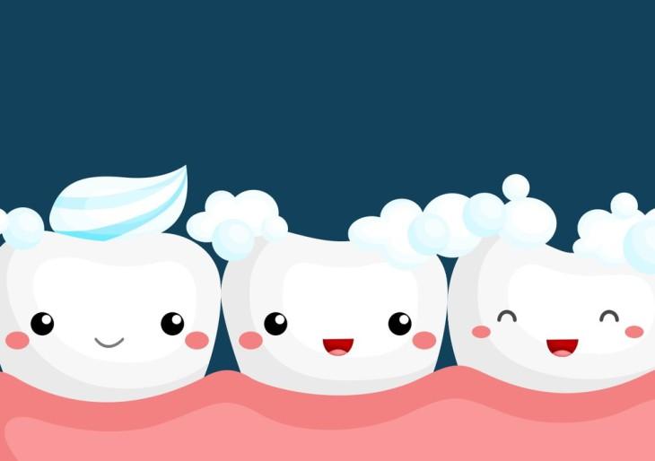 Lyukas a fogad? Sebaj, visszanő!