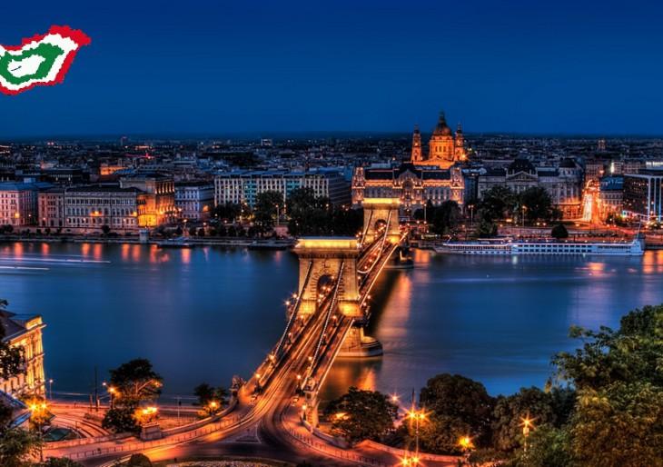 15 meglepő tény és tévhit Magyarországról