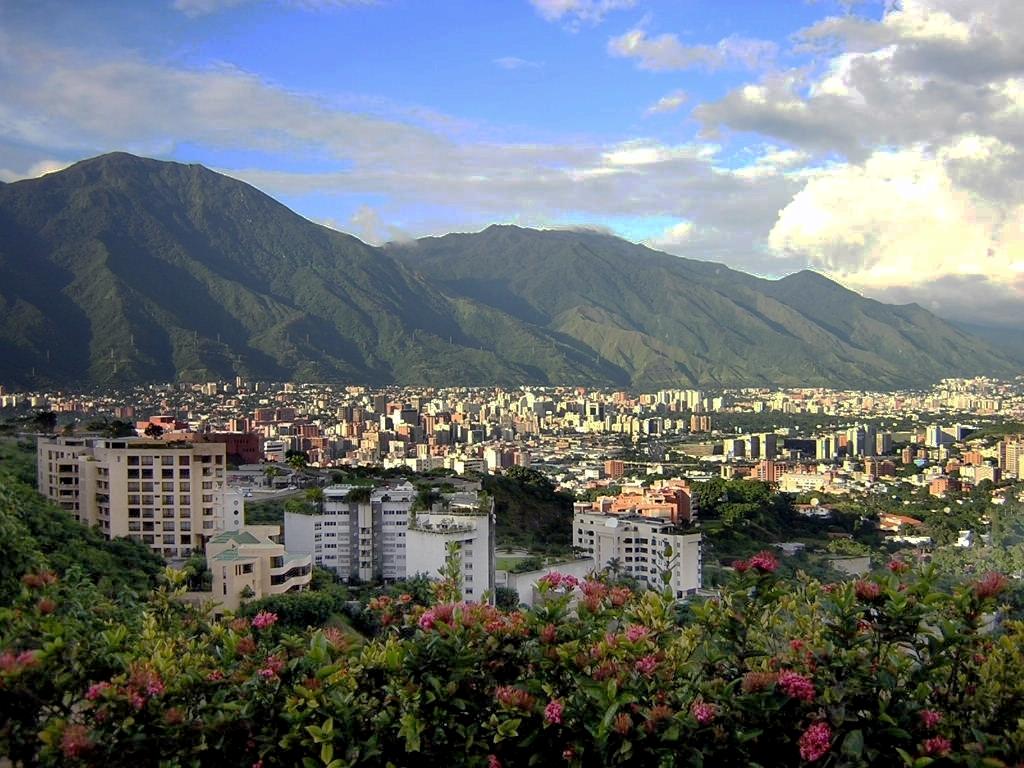 Este_de_Caracas