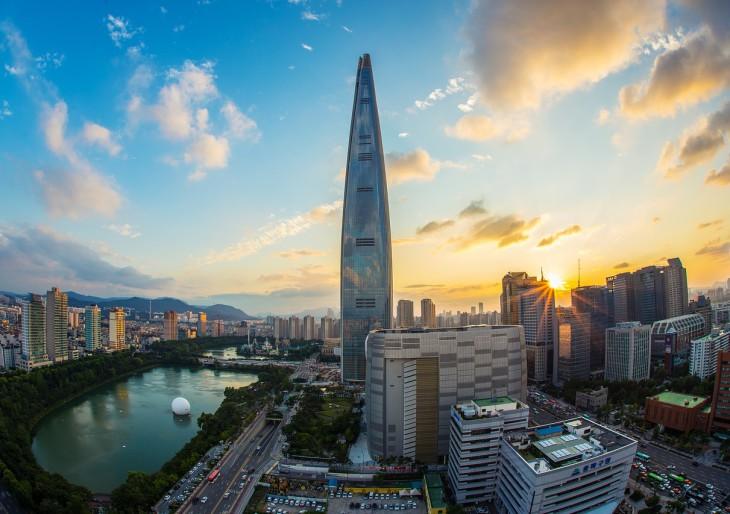 Íme a világ legdrágább és legolcsóbb városai