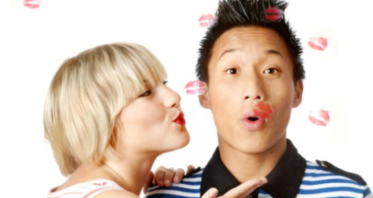 5 Valentin napi programtipp nem csak szerelmeseknek
