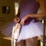 classic-dance-2079980_1280