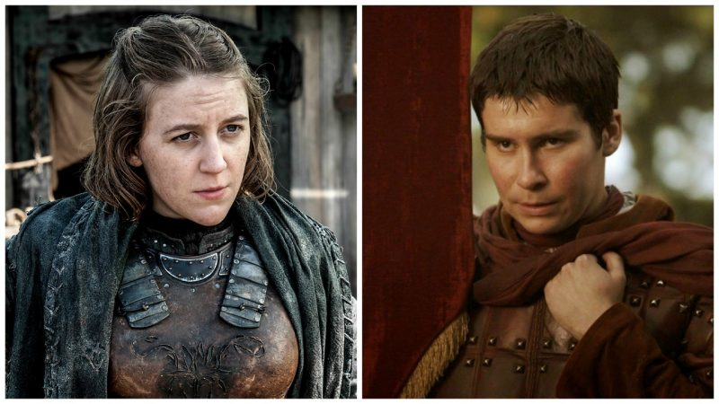 game-of-thrones-gemma-whelan-daniel-portman-800x450