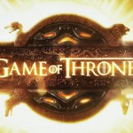 game-of-thrones-logo-1024x576