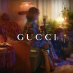 gucci2-1024x490