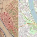 newscafé_borító_térképek