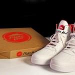 pizza-hut-pie-tops-sneakers-1-681x455