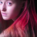 the-unseen-fire-hair-dye-ed