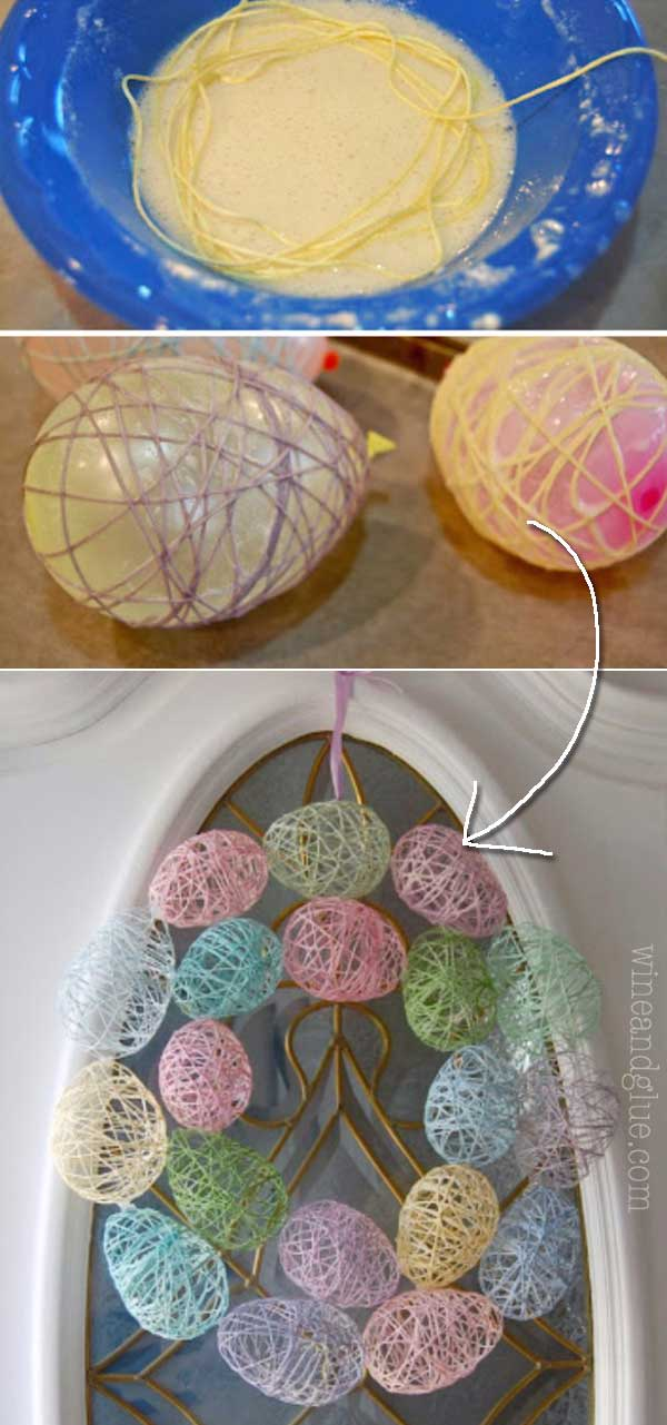 DIY-Easter-Crafts-and-Decorations-10