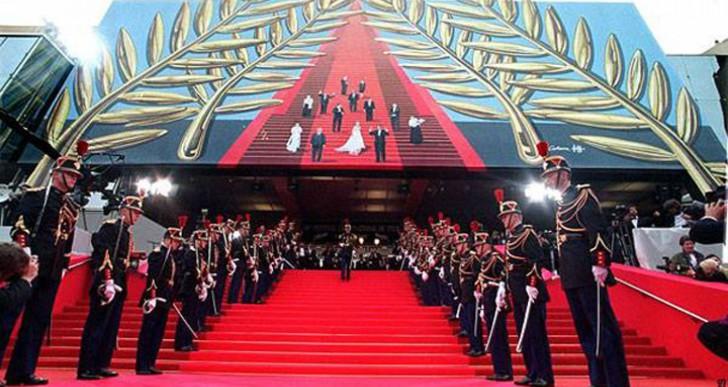 Két magyar filmért is izgulhatunk idén Cannes-ban