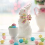 easter-2189397_1280