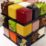 rubiks-cube-cake-pastry-cedric-grolet-fb__700-png