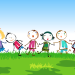 3+1 programtipp gyereknapra