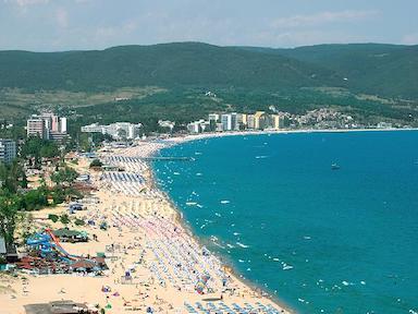 bulgriai-nyarals_napospart1