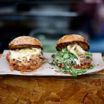 kerb_street_burger-594x387-594x387