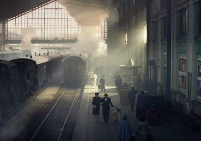 Ütős lett a Lacoste Budapesten forgatott reklámfilmje