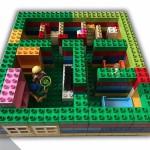 legos-alaprajt
