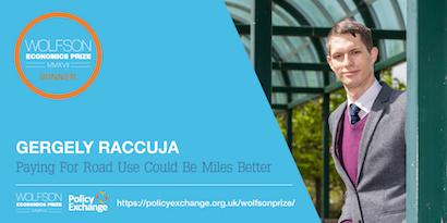 Wolfson-Economics-Prize-Awards-Social-Media-WINNER-Gergely-Raccuja-v2