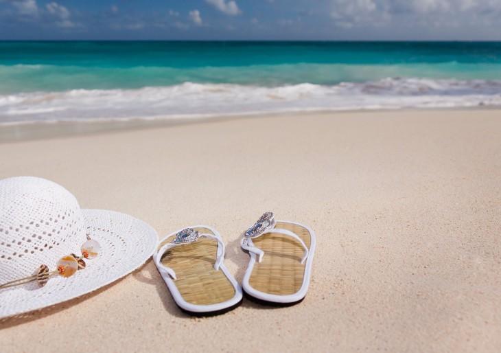 Furcsa szabályozások külföldön – erre érdemes odafigyelni a nyaraláson