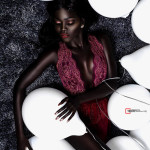 sudanese-model-queen-of-the-dark-nyakim-gatwech-4-5959eee423a94__700