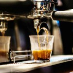 00-lede-the-new-coffee-scene-in-budapest-hungary