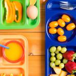 170217-school-food