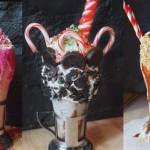 29906170001_4713814202001_milkshake