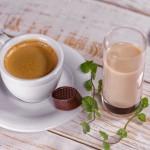 coffee-1159011_1280