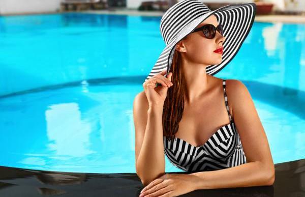 Viseld elegánsan a forróságot: 5+1 szuper stílustipp a nyárra