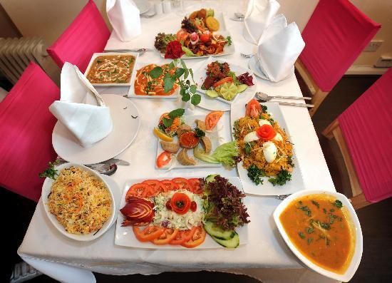 Felesleges ételek, tárgyak – te mit kezdesz velük?