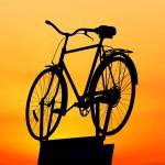 bike-1658214_1280