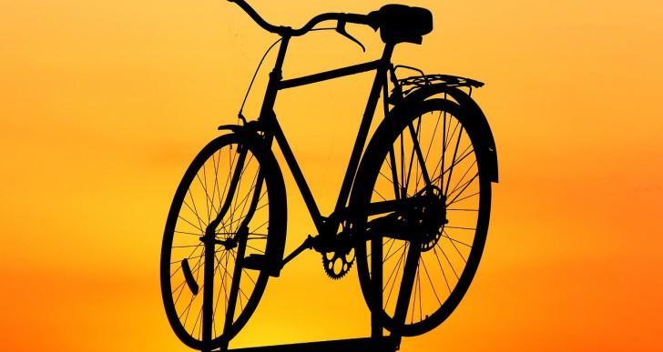 Évek óta tervezik, most tényleg megépül: 2018-ra bicikliút köti össze Budapestet a Balatonnal