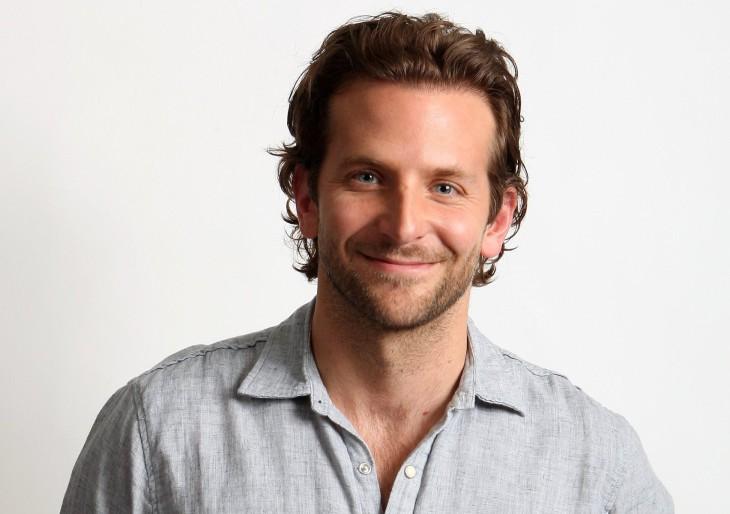 Bradley Cooper magyar rendezővel forgatja Oscar-esélyes filmjét