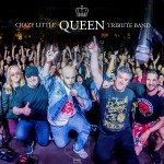 crazy-little-queen_20170928_small