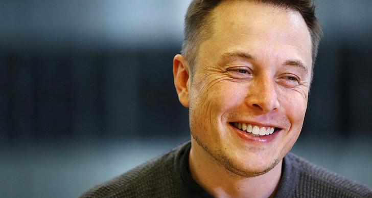 Itt tart most Elon Musk Hyperloopja
