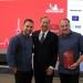 Kínáig utazott, hogy Michelin-csillagos lehessen: egy magyar séf elképesztő története