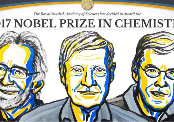 Megvan az idei fizikai Nobel-díj: magyarok is vannak a projektben!