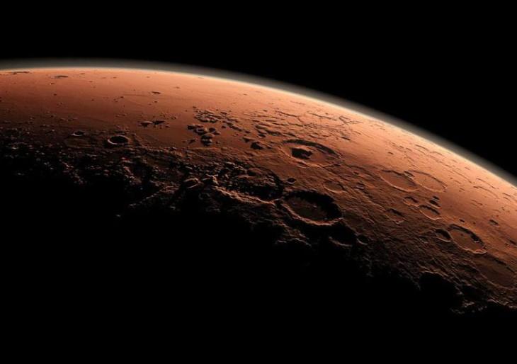 A Hold és a Mars lehet a következő lépés?