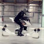 dubaj-repulo-motorok