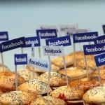 facebook-mini-burgers-e1507912166386