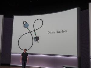 google-pixel-buds