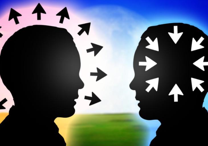10 tipp, hogyan kezeld introvertált barátodat