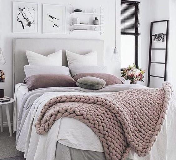 3+1 tipp, hogy otthonosabb legyen a lakásod