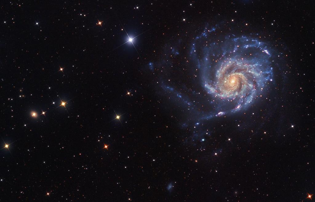 M101p1024bagi