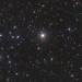 Magyar asztrofotósé a nap felvétele a NASA-nál
